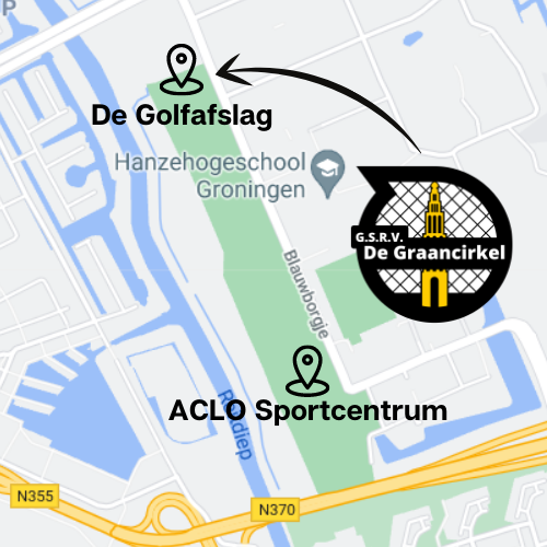 ACLO_Sportcentrum.png